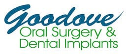 Goodove Oral Surgery
